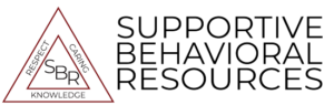 Supportive Behavioral Resources, Inc.